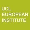 UCL European Institute