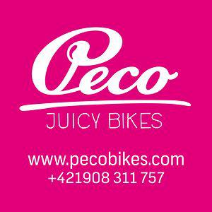 Profile picture for Pecobikes