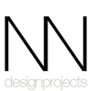 NONNA designprojects