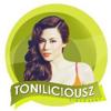 The Toniliciousz