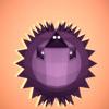 Blobs & Fluff