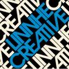 Linnhe Creative