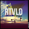 RTVLD VISUALS