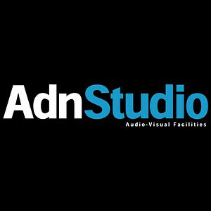 Profile picture for AdnStudio