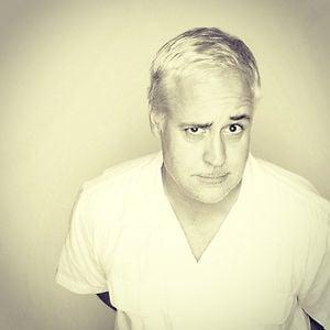 Profile picture for Bob Borson