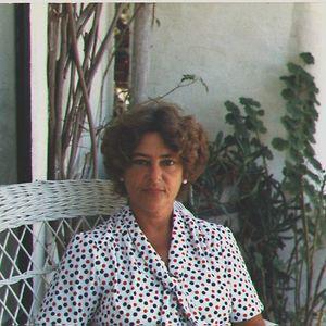 Profile picture for Etta Gonet