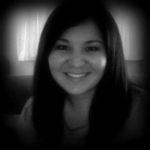 Profile picture for Alison Videos