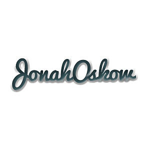 Profile picture for jonah oskow