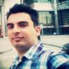 Mehdi Farrokhtala