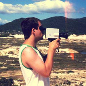 Profile picture for Mark Fiorillo