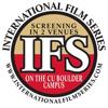 International Film Series