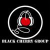 Black Cherry Group