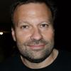 Fabio Ramelli
