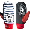 Transform Gloves USA