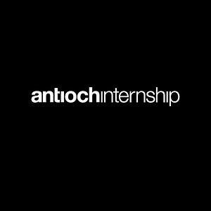 Profile picture for Antioch Internship