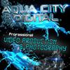 Aqua City Digital