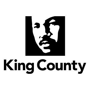 Profile picture for King County Executive