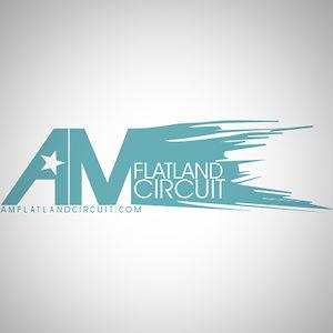 Profile picture for Am Flatland Circuit