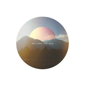 Profile picture for Return The Sun