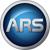 ARS Communication