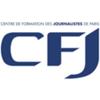 CFJ Webdoc