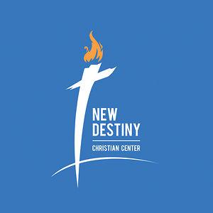 Profile picture for New Destiny Christian Center