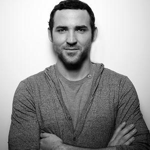 Profile picture for Corey Ogilvie