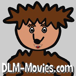 Profile picture for DLM Movies