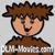 DLM Movies