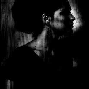 Profile picture for Terri Betancourt