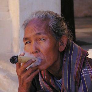 Profile picture for famagiganto