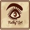 NATHY*ART