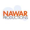 Nawar Productions