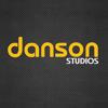 Danson Studios