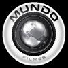 MUNDO FILMES