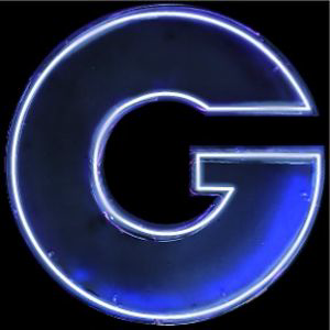 Profile picture for GIPSY HUIPSY