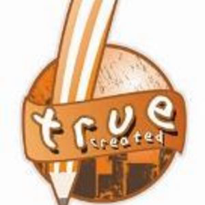 Profile picture for truecreated