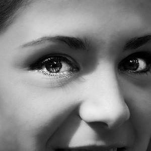 Profile picture for Clara Lopez