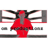 Om Productionz