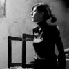 Irene Torresi