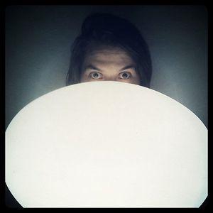 Profile picture for esemojica