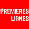 PREMIERES LIGNES