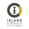 Island Creek Pictures, Inc