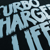 turbochargedlife