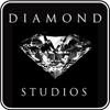 Diamond Studios