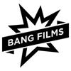 BangFilms