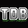 TeamDoorBangers