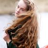 Livia Perneel