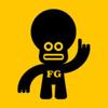 Funky Boy