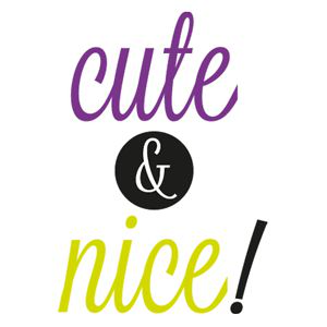 Profile picture for Cute & Nice!